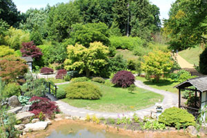 oriental garden design ideas. Japanese Garden Design Oriental Gardens and Landscaping Ideas